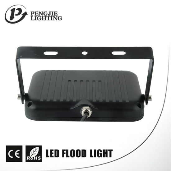 SMD LED Lighting 50W iPad LED Floodlight for Outdoor pictures & photos