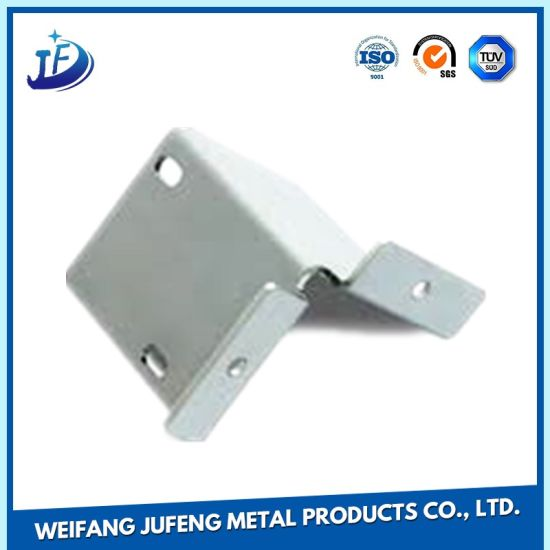 OEM Metal Sheet Stamping Dies Punching/Forming Process for Steering Wheels pictures & photos