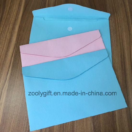 China Wholesale A4 Documents File Folder Cardboard Paper