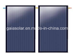 New Hot Flat Solar Collector Products