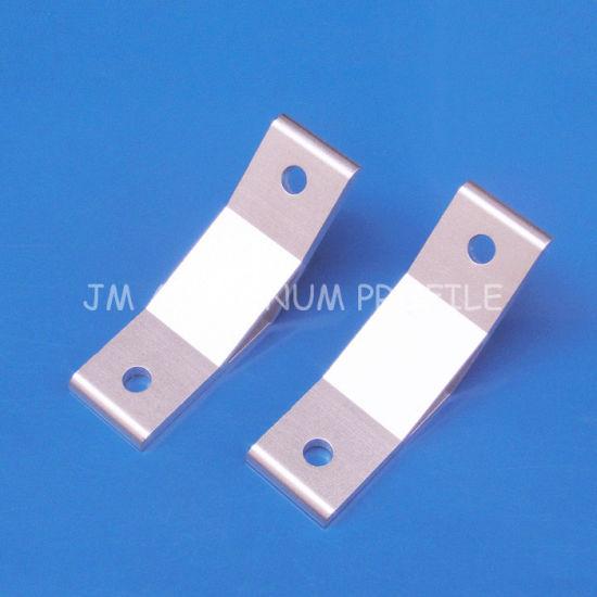 China Aluminum135 Degree Support Corner Bracket - China Corner