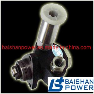 Fuel Injection Pump Bosch 9440610030 Isuzu 8941788430 Zexel 1052204742  Priming Pump Diesel Engine Fuel Injection Pump Feed Pump