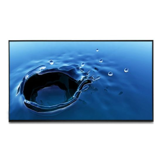 """China Brand Television Manufacturer Cheap 60"""" 70"""" Inch"""