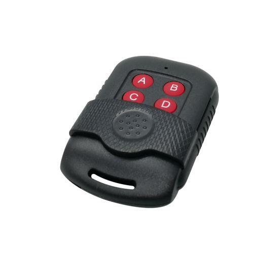 Hot Sell Remote Control Duplicator (JJ-CRC-SM06)
