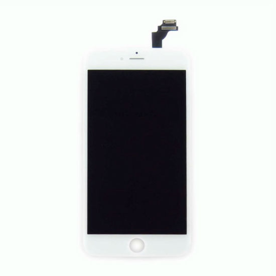 China AAA Quality Tianma Longteng Mobile Phone LCD for iPhone 6 ...