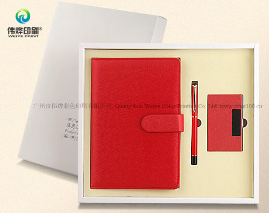 China hot selling business card holder and pen gift set with a5 hot selling business card holder and pen gift set with a5 promotioal notebook stationary colourmoves
