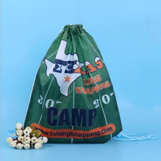 Non Woven Bag,Tote Bag,Drawstrings Bag,Sport Bag,Gym Bag,Backpack, Nylon Bag, Promotion Bag,Gift Bag, Shopping Bag,Foldable Bag,Polyester Bag,Promotional Bag