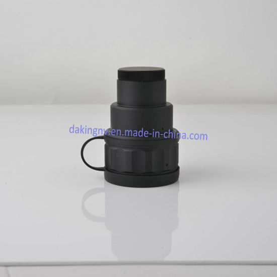 3X Objective Lens/Front Lens for Night Vision D-O203X pictures & photos