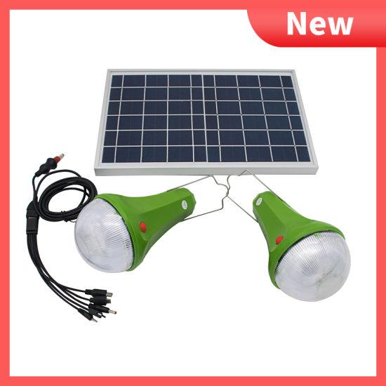 Solar Shed Lights Lighting Kits