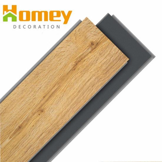 China New Design Soundproof Good Price PVC FlooringVinyl Floor - Are vinyl floors good