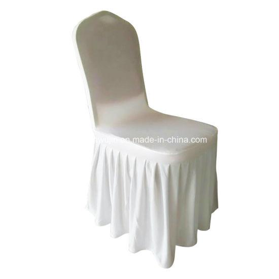Brilliant Cheap Wedding Banquet Chair Covers For Sale Jy E17 Cjindustries Chair Design For Home Cjindustriesco