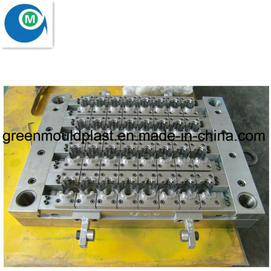 5 Gallon of Injection Preform Mould pictures & photos