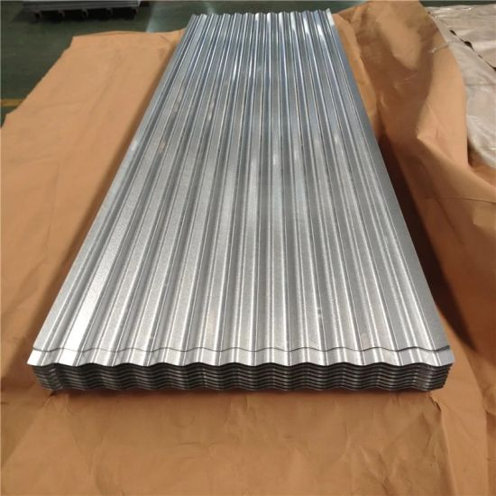 China Cheap Aluzinc Coated Corrugated Galvalume Prices Of Roofing Sheets In Ghana China Roofing Sheet Roofing Material