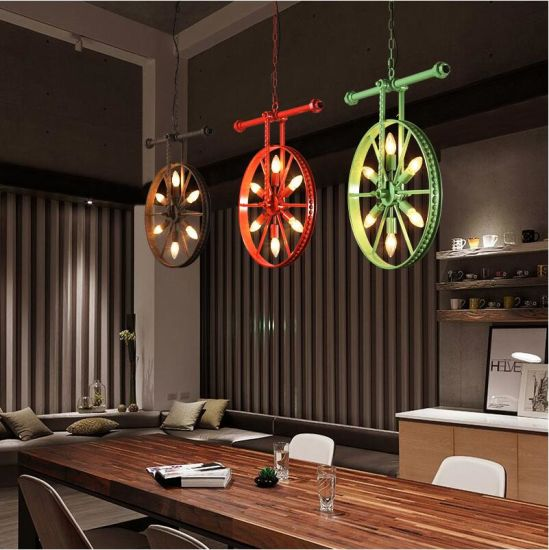 China Industrial Look Kitchen Lighting For Kitchen Bar Shop Lighting Fixtures Wh Vp 47 China Fancy Lighting Lamp Import Hotel Lighting