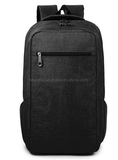 2017 fashion Laptop Backpack Bag for Business, School, Travel, Leisure, Computer Bag Zh-Cbj31 (7)