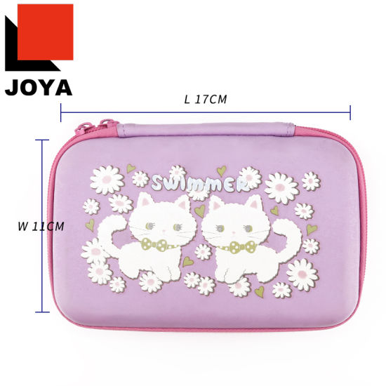 china cheap stationery case pencil case for promotion china