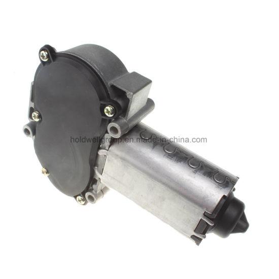 Bobcat Wiper Motor 6679476 for Loader 751 753 763 773 7753