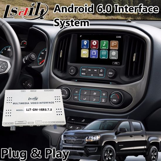 China Android 6.0 Auto Interface for Chevrolet Colorado Mylink ... on waze maps, aerial maps, googlr maps, bing maps, msn maps, search maps, amazon fire phone maps, gppgle maps, topographic maps, android maps, aeronautical maps, iphone maps, stanford university maps, online maps, goolge maps, gogole maps, googie maps, ipad maps, microsoft maps, road map usa states maps,