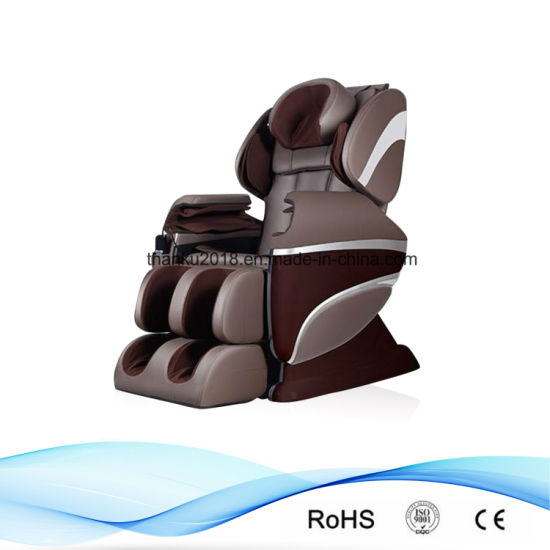 Multi Functional Lazy Boy Recliner Master Mage Chair In India