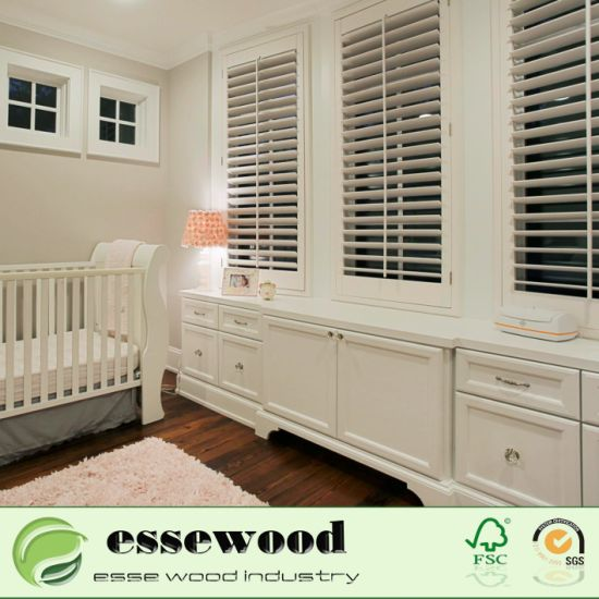 Honeycomb Blinds House Shutters Kitchen Window Treatments Cellular Shads  Window Blinds and Shades