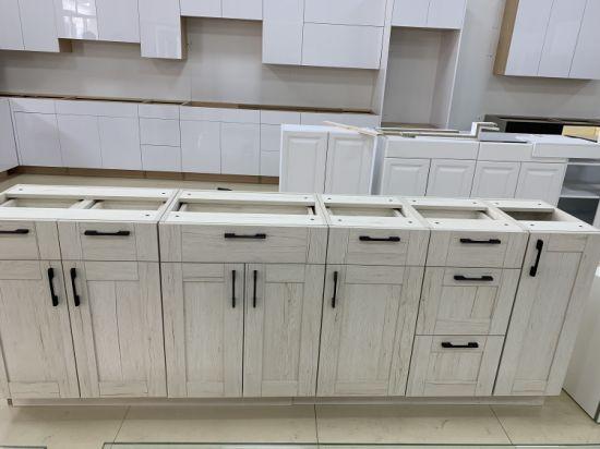 China Frameless Kitchens Kitchen, Kitchen Cabinet Doors Modern