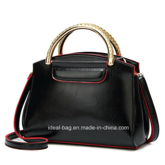 0f6aa219bf China Wholesale Fashion Crossbody Shoulder Bag for Women