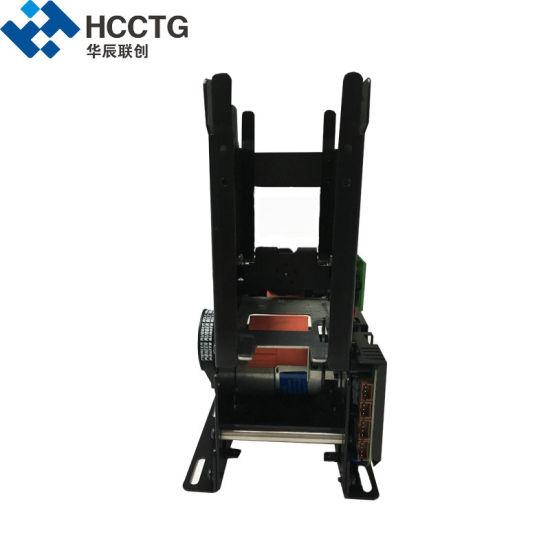 China RS232 Business Automatic Card Dispenser Kiosk Machine