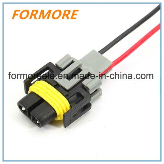 Magnificent China Auto Truck Wire Harness Application Wire Harness China Auto Wiring Digital Resources Bletukbiperorg