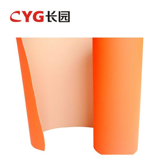 XLPE Foam Sheet Underflooring Insulation