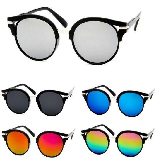 f41445c24d63 Hot Sale Custom Logo Wholesale Plastic Sunglasses Promotion Sunglasses  (UV400)
