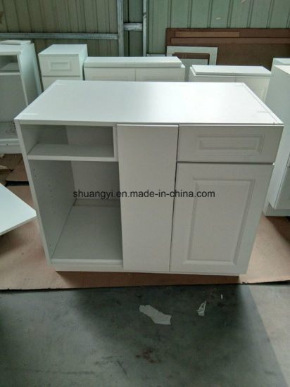 Whole Kitchen Cabinet Carc With Price
