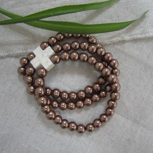 Fashionable OEM Design Turquoise Bracelet