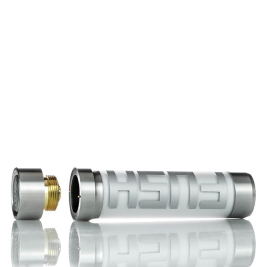China Acrohm Fush Unregulated Semi-Mechanical LED Tube Mod - China