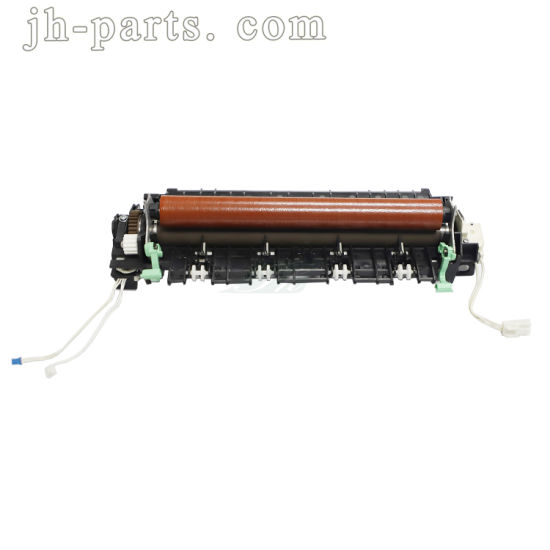 Ml 2876 Fuser Assembly for Printer Parts