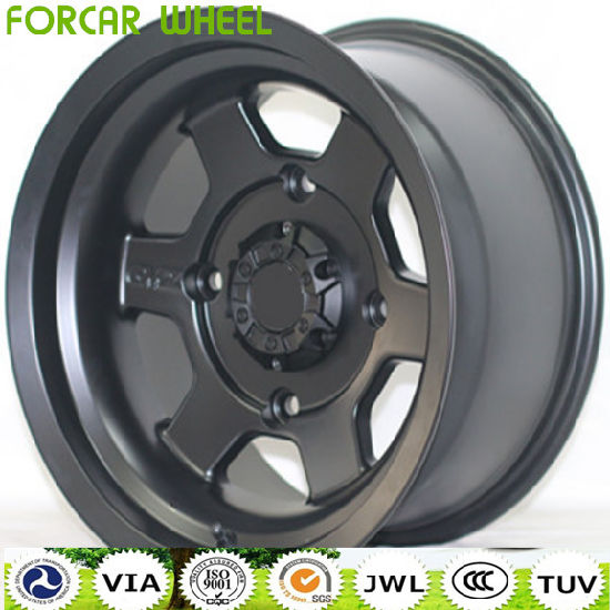 China 14inch Aluminum Atv Utv Alloy Wheel Rims China Alloy Wheels