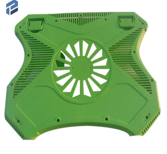 Custom Plastic Injection Molding Plastic Parts Manufacturer with More Than 20 Years Experience