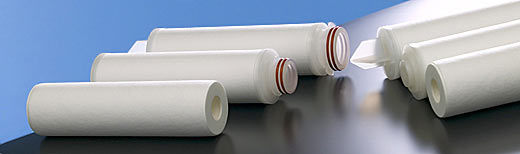 Chisso Filter Cartridge