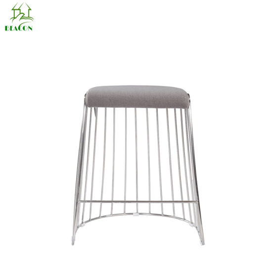 Excellent China Wholesale Industrial Stackable Metal Used Outdoor Onthecornerstone Fun Painted Chair Ideas Images Onthecornerstoneorg