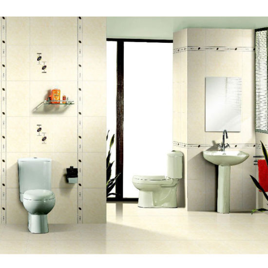 Ceramic Tile Designs / Natural Stone Tiles (FA4436) pictures & photos