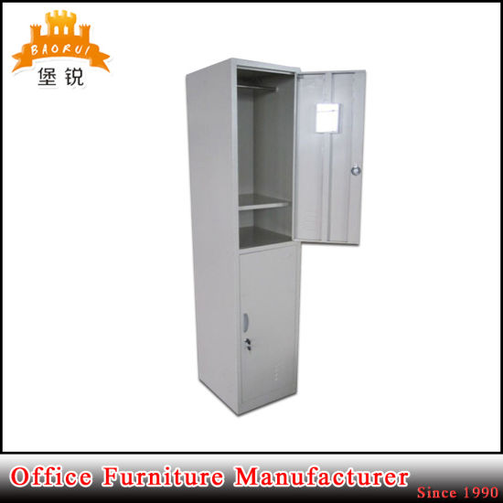 cabinet locker laundry metal cheap gym public detail storage product