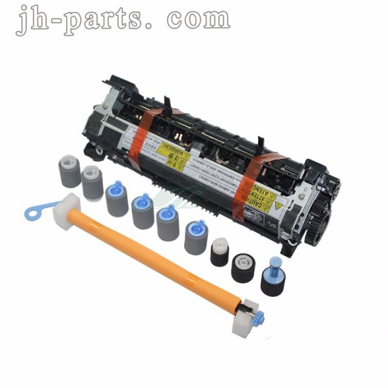 CF064A/CF064-67901 110V CF065A/CF065-67901 220V M600 M601 M602 M603 Maintenance Kit / Mk