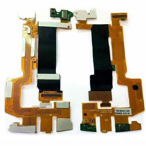 Cellphone Card Slot Holder Combo PC+TPU Case for Samsung S8 / S8egde