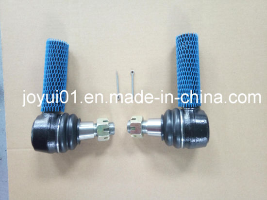 Tie Rod End Es-187r for Ford pictures & photos
