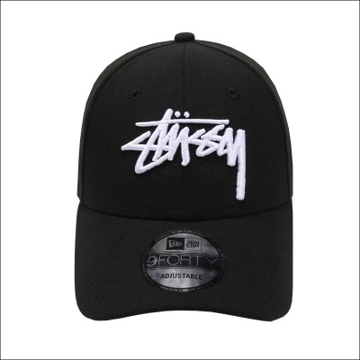 Custom Promotional Adult Visor Caps 3D Embroidery Sport Golf Hat 6 Panel Cotton Baseball Cap pictures & photos