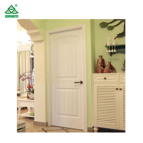 Living Room Contemporary Interior Doors Entry Lightweight