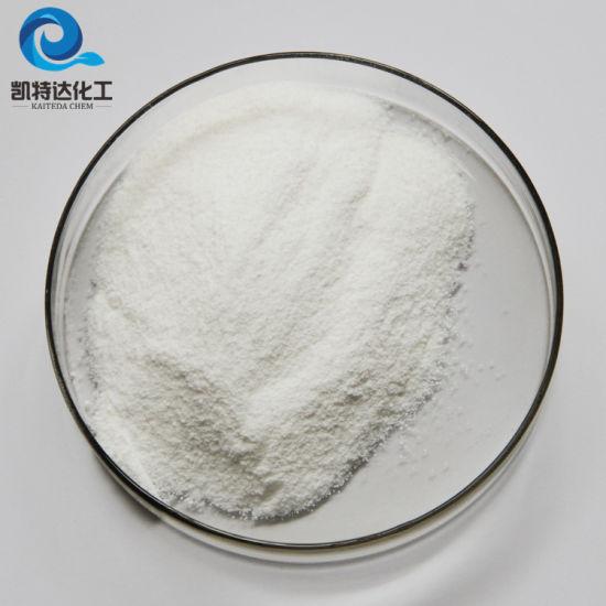 Potable Water Treatment Non-Ferric Aluminium Sulphate Powder