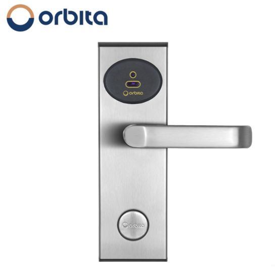 Electronic Key Card Hotel Door Lock Replace of Vingcard Classic Model