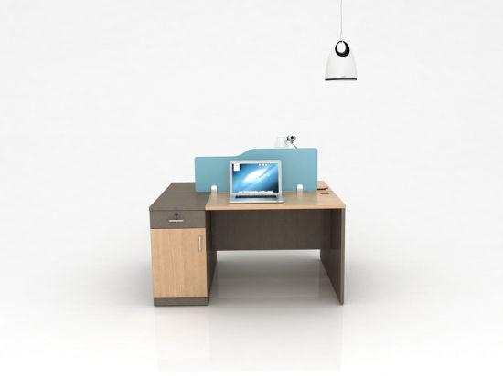 office furniture modern design. Modern Design 2/4/6 Person Workstation 6 Seat Office Desks Furniture