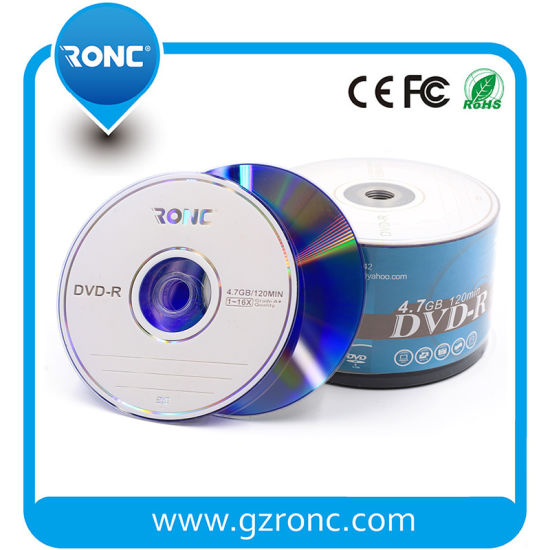 photograph about Printable Dvd Disc named China Blank DVD Printable DVD Disc - China DVD Printable