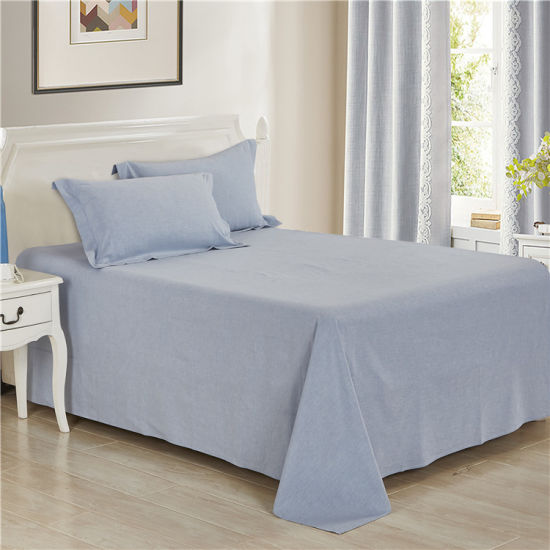 Exceptional Wholesale Bed Sheet Manufacturer Latest Bed Sheet Set Designs